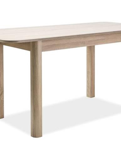 Signal Jedálenský stôl Diego