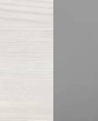 ArtMadex Nočný stolík Dione DO02 borovica