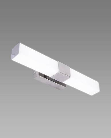 Luster SALSA LED 8W CHROME 03842 LK1