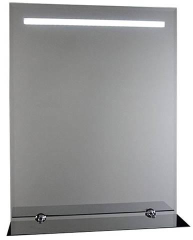 Zrkadlo LED 7 60X80