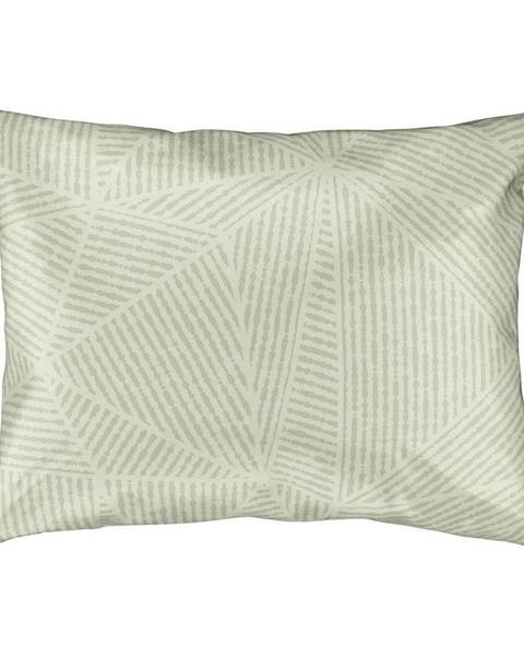 Möbelix Poťah Na Vankúš Alex Design, 40/60cm