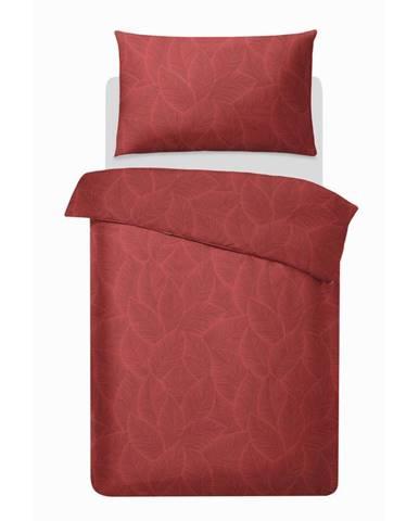Posteľná Bielizeň Alex Design, 140/200cm