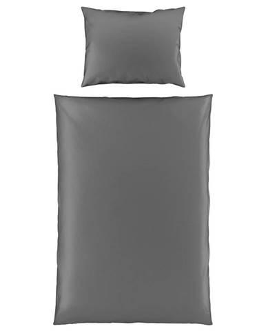 Posteľná Bielizeň Alex Uni, 140/200cm
