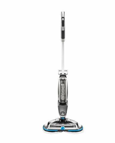 Bissell SpinWave Cordless 2240N mop