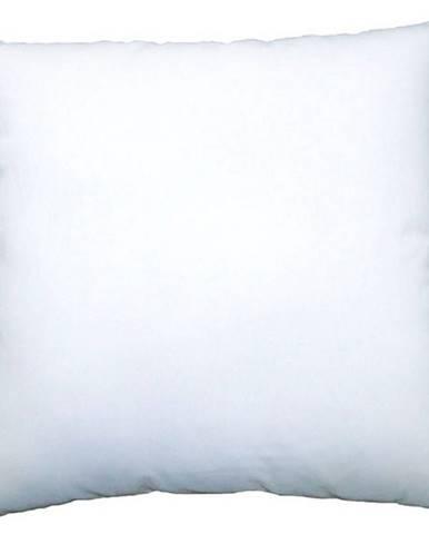 4Home Vankúš Trevlig, 50 x 50 cm