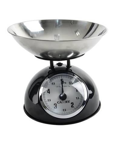 Orion Kuchynská váha mechanická Ema, 5 kg