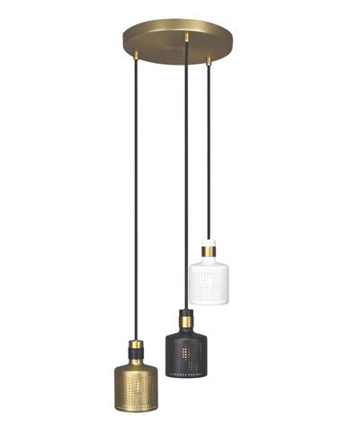 Rabalux 5092 Alberta závesné svietidlo, 150 cm