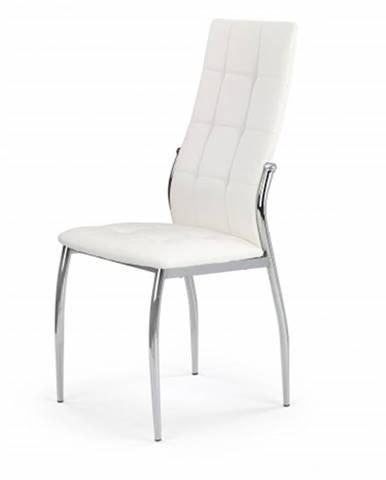 Jedálenská stolička K209