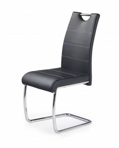 Jedálenská stolička K211