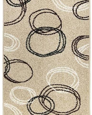 Kusový koberec Dalimil 11