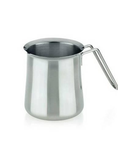 Kela Džbánok na mlieko HERTA, 0,35 l