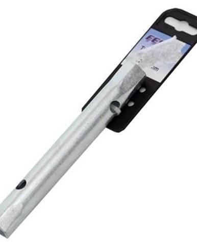 Kľuč trubkový 12-13 mm