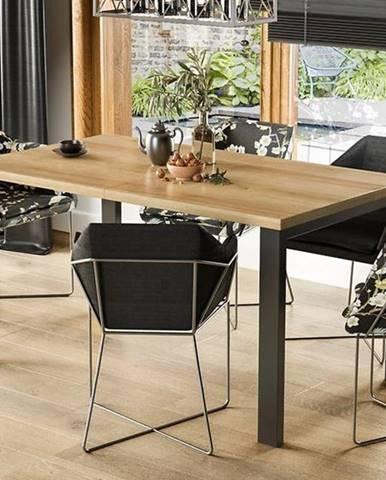 Jedálenský stôl Garant 175 Dub Riviera
