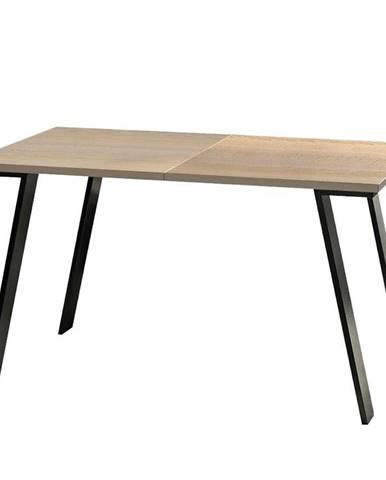 Stół Liwia 170 Dub Sonoma