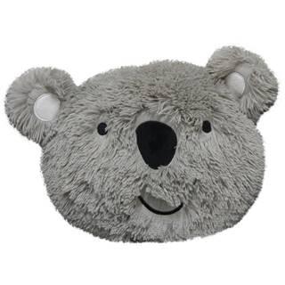 Vankúš Koala 44.5X32