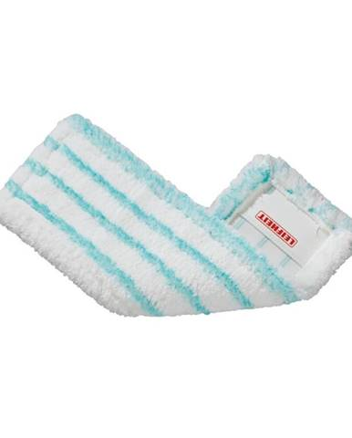 LEIFHEIT Návlek na mop HAUSREIN Micro Duo 55126