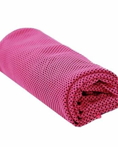 Modom Chladiaci uterák ružová, 90 x 32 cm