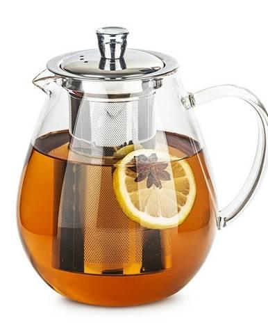 4Home Kanvica na čaj Tea time Hot&Cool 1200 ml