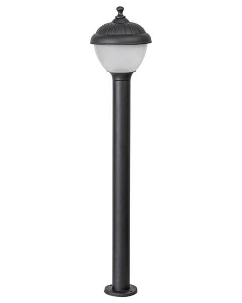Rabalux Rabalux 7676 Modesto vonkajšie stĺpikové svietidlo, 80 cm