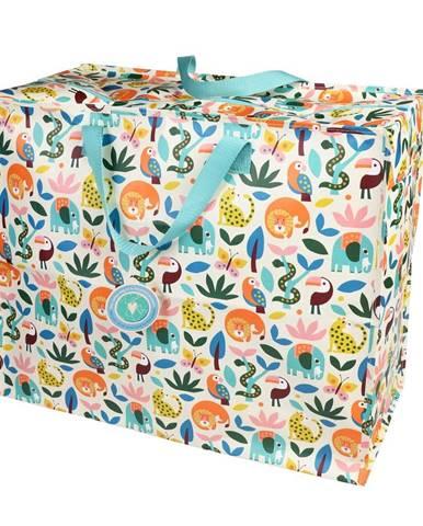 Prenosná taška Rex London Wild Wonders Jumbo