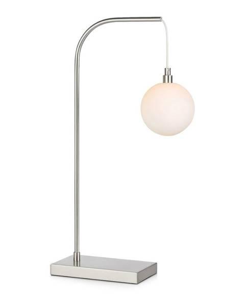 Markslöjd Kovová stolová lampa Markslöjd Buddy