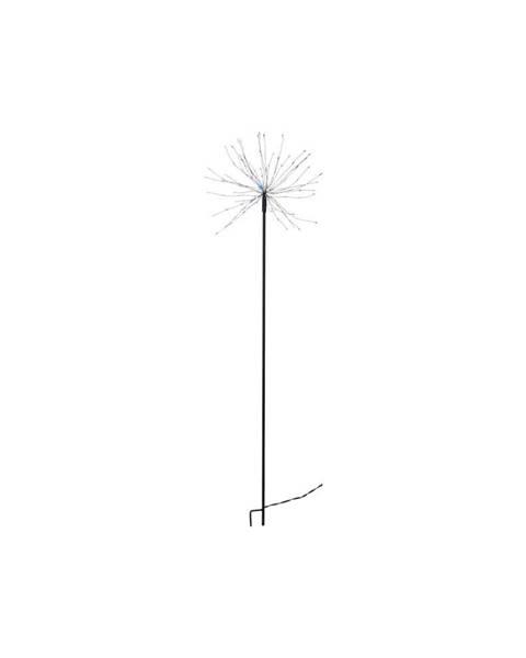 Best Season Vonkajšia zapichovatelná svetelná dekorácia Best Season Outdoor Firework Rumio