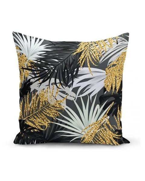 Minimalist Cushion Covers Obliečka na vankúš Minimalist Cushion Covers Paanteho, 45 x 45 cm
