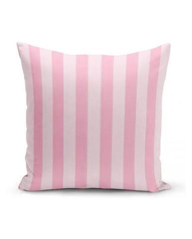 Obliečka na vankúš Minimalist Cushion Covers Lurita, 45 x 45 cm