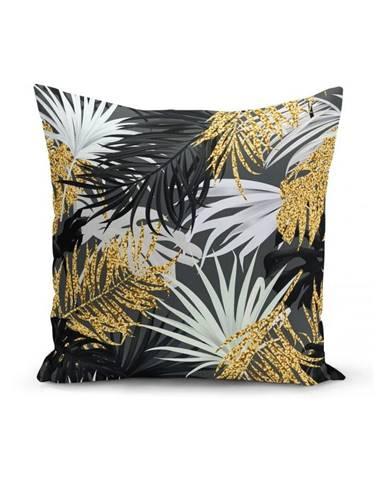 Obliečka na vankúš Minimalist Cushion Covers Paanteho, 45 x 45 cm