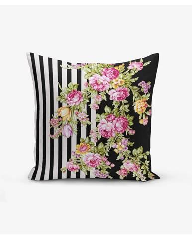 Obliečka na vankúš Minimalist Cushion Covers Smintio, 45 x 45 cm