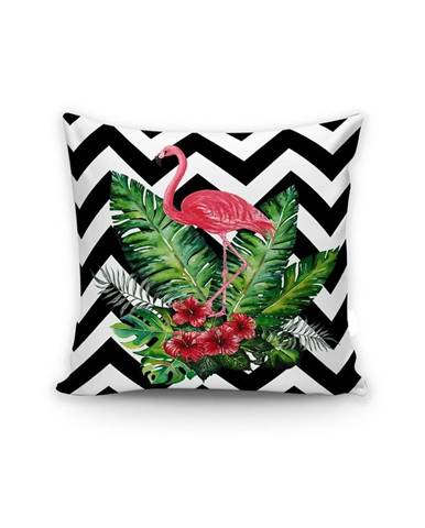 Obliečka na vankúš Minimalist Cushion Covers Gulata, 45 x 45 cm