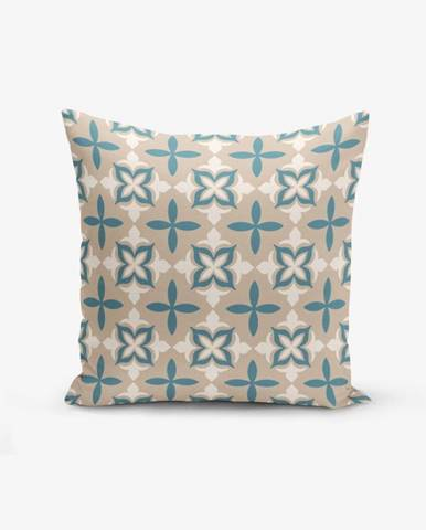 Obliečka na vankúš Minimalist Cushion Covers Geometric, 45 × 45 cm
