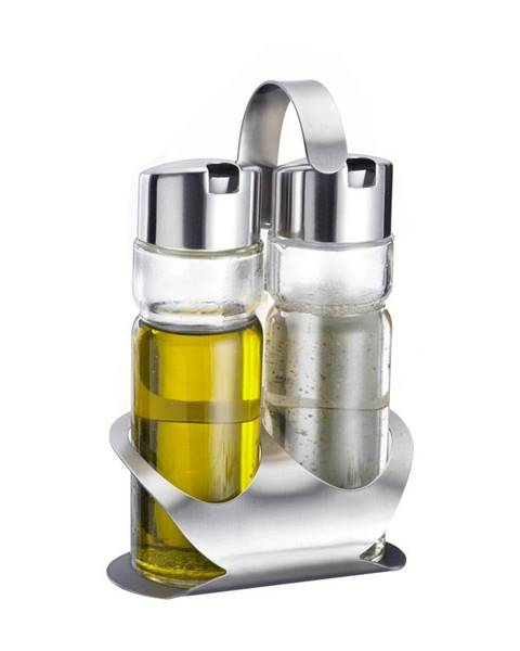 Westmark Nádobka na olej alebo ocot Westmark Cruet