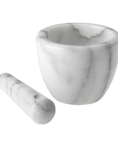 Mažiar Westmark Gourmet, ø 10,2 cm