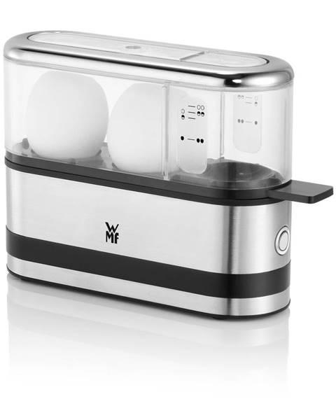 WMF Antikoro varič na 2 vajcia WMF KITCHENminis