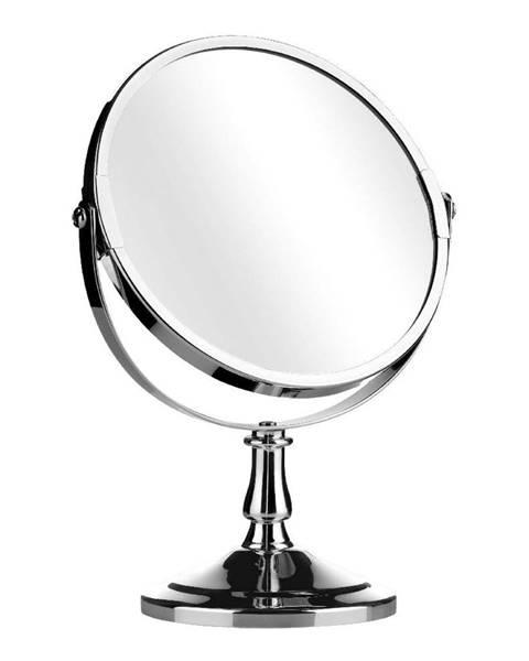 Premier Housewares Kozmetické zrkadlo Premier Housewares Opti