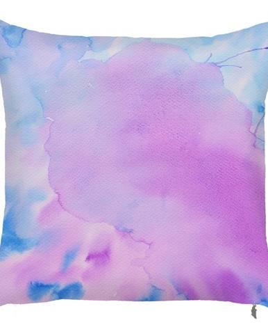 Obliečka na vankúš Mike&Co.NEWYORK Sylvia, 43 × 43 cm