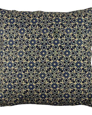 Vankúš Arulla Maya, 43 × 43 cm