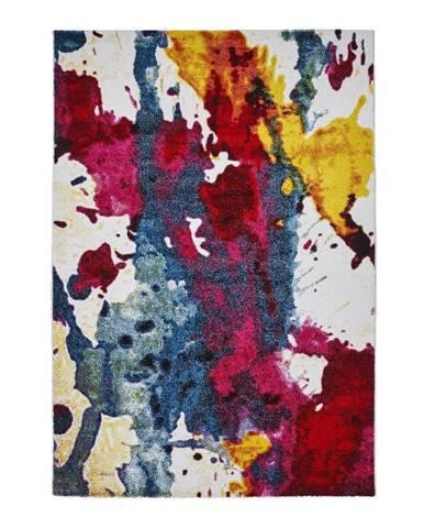 Koberec Think Rugs Sunrise Tikki, 120×170cm