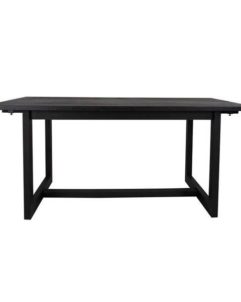 Canett Jedálenský stôl z dubového dreva Canett Binley, 170 x 90cm