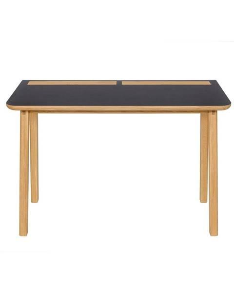 Woodman Pracovný stôl Woodman Kota Desk
