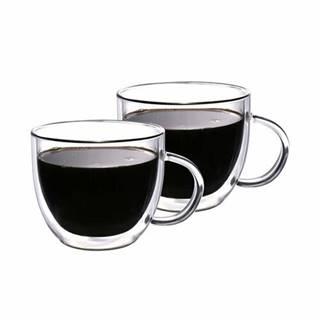 4Home Termo pohár Tea Hot&Cool 350 ml, 2 ks