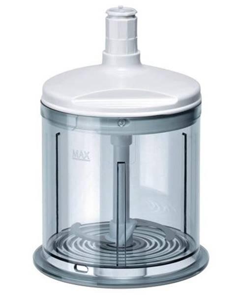 Bosch Príslušenstvo k mixérom  Bosch MFZ4050