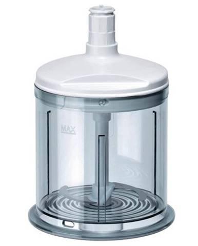 Príslušenstvo k mixérom  Bosch MFZ4050