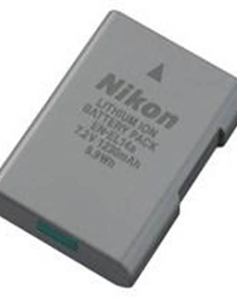 Nikon Batéria Nikon EN-EL14a