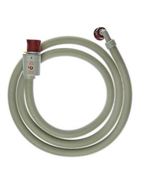 Electrolux Bezpečnostná prívodná hadica Electrolux E2wis250a