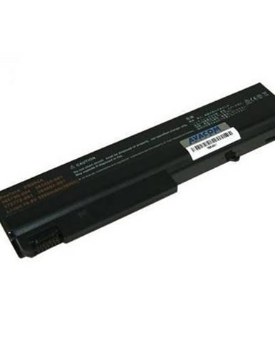 Batéria Avacom pro HP Business NC6100/6200/NX6100 Li-Ion 10,8V