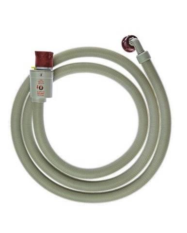 Bezpečnostná prívodná hadica Electrolux E2wis250a