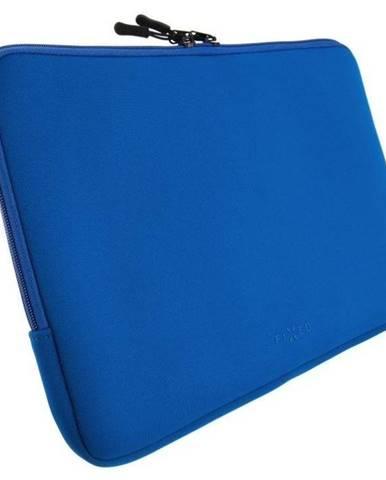 "Puzdro na notebook Fixed Sleeve do 13"" modré"
