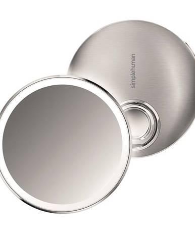 Zrkadlo kozmetické Simplehuman Compact ST3025